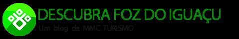 DESCUBRA FOZ DO IGUAÇU